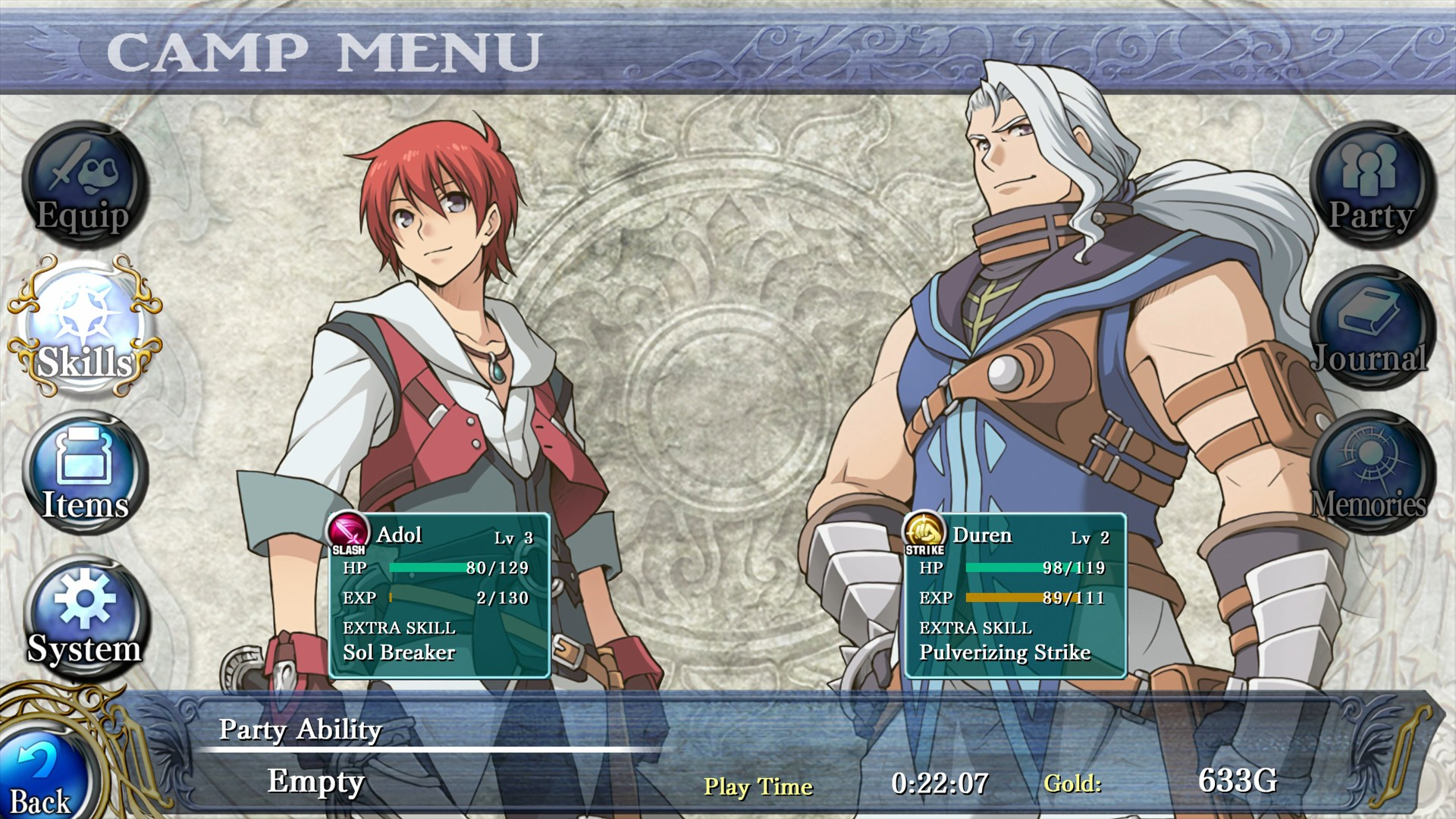 Ys Memories of Celceta Remaster, Ys: Memories of Celceta Remaster, price, gameplay, features, release date, pre-order, PS4, PlayStation 4, US, North America, Europe, EU, Xseed Games