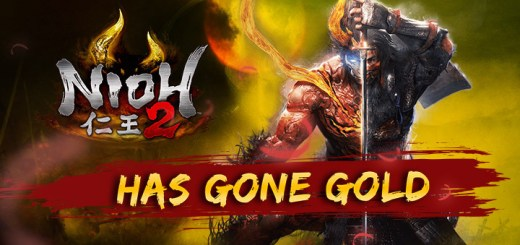 Nioh 2, Nioh, PlayStation 4, PS4, US, Pre-order, Koei Tecmo Games, Koei Tecmo, gameplay, features, release date, price, trailer, screenshots, Team Ninja, update, gone gold