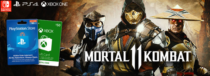 Mortal Kombat, Mortal Kombat 11, PS4, XONE, Switch, PlayStation 4, Xbox One, Nintendo Switch, US, Europe, Asia, update, DLC, Spawn, trailer, gameplay, screenshots, update,
