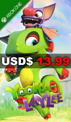 YOOKA-LAYLEE Sold Out Sales & Marketing Ltd.