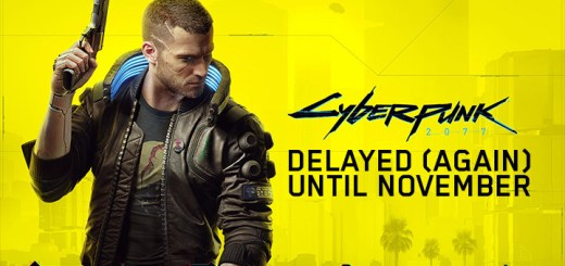 Cyberpunk 2077, PS4, Playstation 4, XONE, XBox One , japan, europe, north america, Australia, Asia, release date, gameplay, features, delayed, news, update