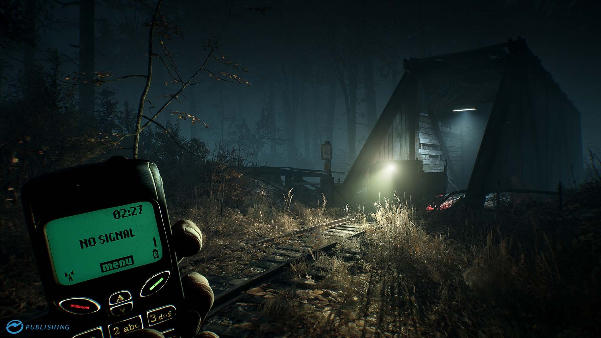 Blair Witch, Switch, Nintendo Switch, Japan, Multi-language, English, release date, gameplay, features, price
