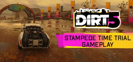 Dirt 5, DiRT 5, XONE, Xbox One, PS4, Xbox X Series, PS5, PlayStation 5, PlayStation 4, EU, Europe, Release Date, Gameplay, Features, price, pre-order now, Codemasters, trailer, screenshots, Asia, North America, Dirt series, Stampede gameplay, Stampede Time Trial Trailer, Stampede Circuit