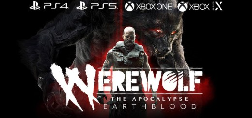 Werewolf: The Apocalypse - Earthblood, Werewolf: The Apocalypse, Big Ben Interactive, PlayStation 5, PlayStation 4, Xbox One, Xbox Series X, PS5, XSX, PS4, XONE, US, Europe, gameplay, features, release date, price, trailer, screenshots