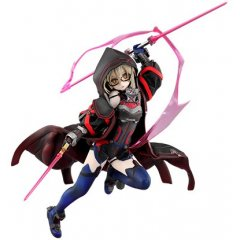 FATE/GRAND ORDER 1/7 SCALE PRE-PAINTED FIGURE: MYSTERIOUS HEROINE X ALTER EVENT LIMITED EDITION Funny Knights