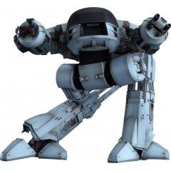 MODEROID ROBOCOP: ED-209 Good Smile