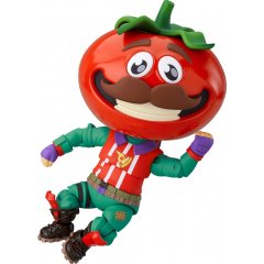 NENDOROID NO. 1450 FORTNITE: TOMATO HEAD Good Smile
