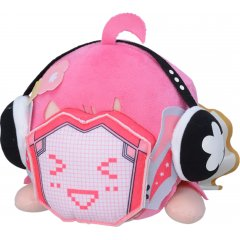 LOVE LIVE! SCHOOL IDOL FESTIVAL ALL STARS NESOBERI PLUSH: RINA TENNOJI (M) SEGA Interactive