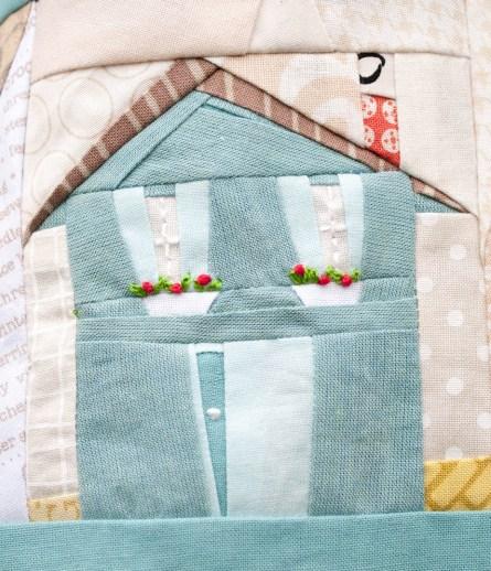 littlebluecottage