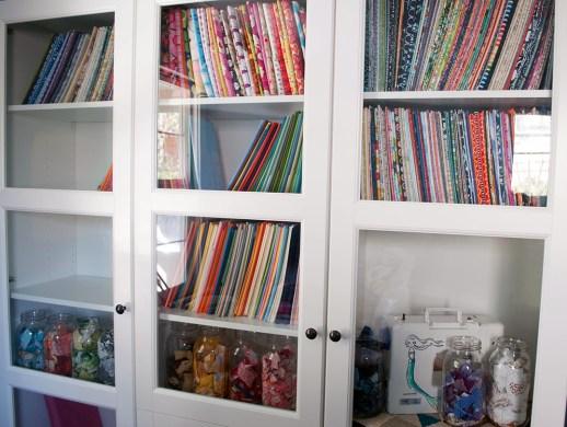 shelvesprogress2