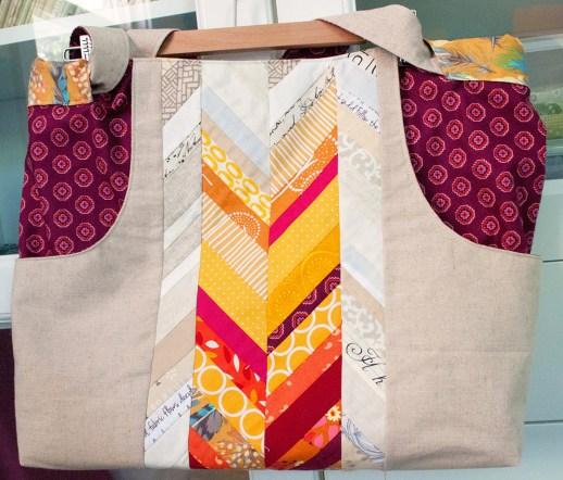 bagside2