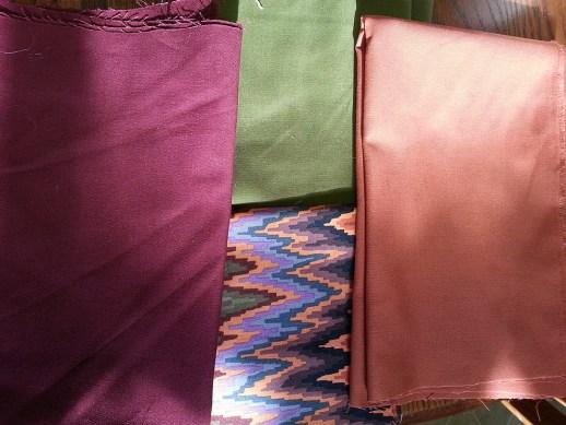 karen-badfabrics
