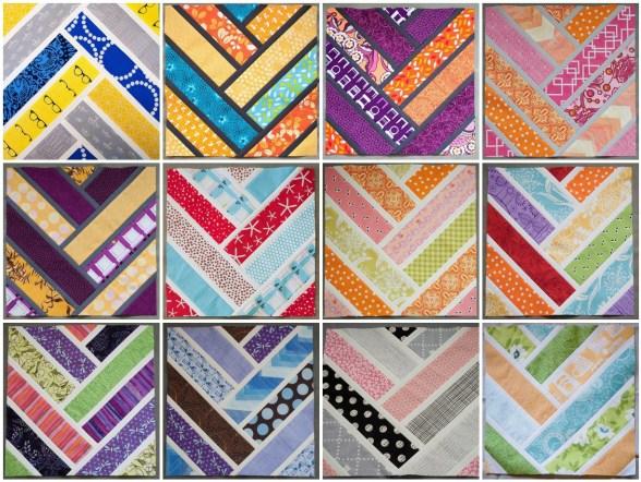 mosaic6f2e9dcfd13d6255f729e29858091dc28060559f