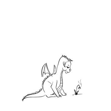 babydragons-illustration