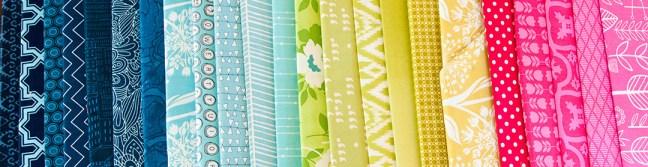 navyfreshfabrics