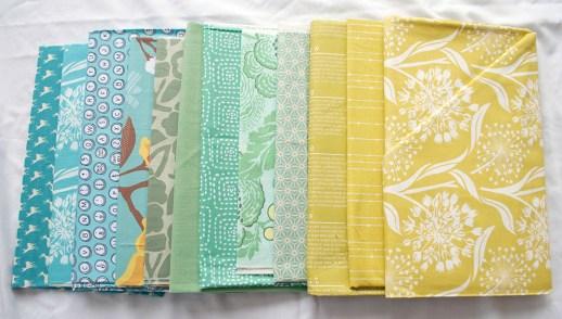 analogousfabrics
