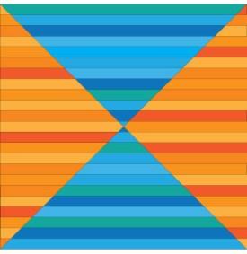barn-door-scrappycolors