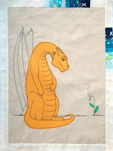dragonblock2