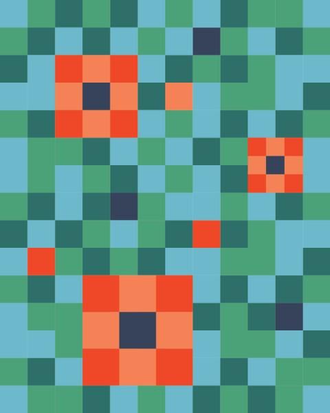 pixelpoppies