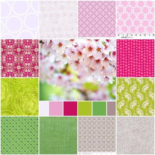 mosaic52ed774e9b580794fddaef99c1ca871264b75e42