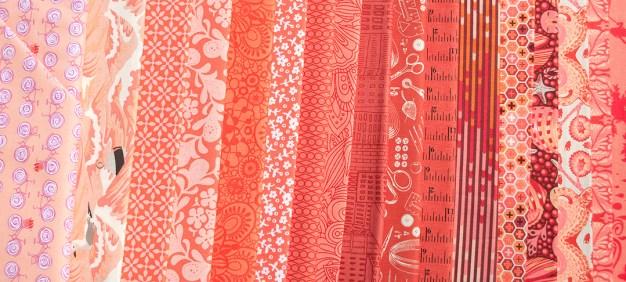 coralfabrics