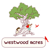 Westwood-Acres