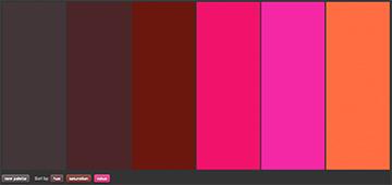 colorplayscreenshot
