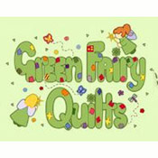 greenfairyquilts