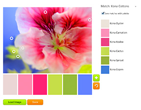 palettebuilderscreenshot
