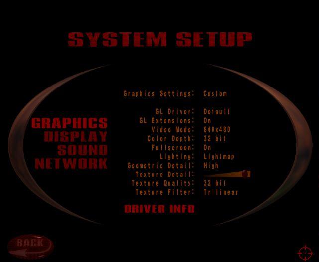 Run Quake 3 Arena on Windows Vista, 7 or 8