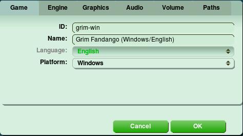 grim-fandango-options