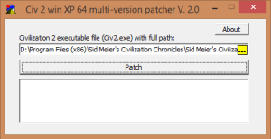 patcher-tool