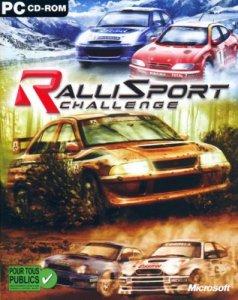 rallisport-challenge-cover