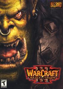 Play Warcraft 3 on your modern PC
