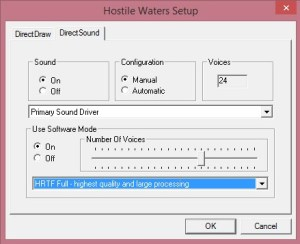 hostile-waters-setup-sound