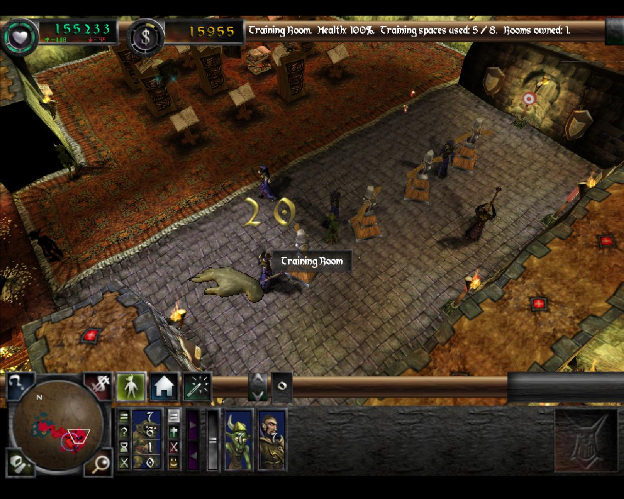 dungeon-keeper-2-screenshot2.jpg