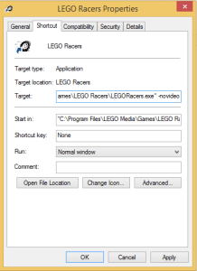lego-racers-disable-movies-shortcut