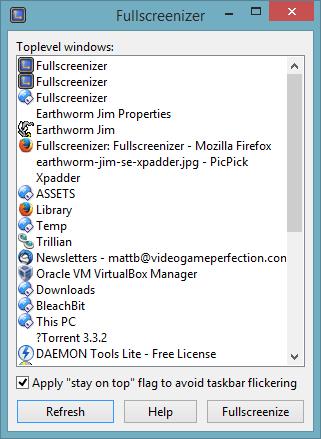 ewjse-Fullscreenizer