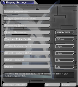 deus-ex-ingame-options