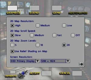 fleet-command-video-settings
