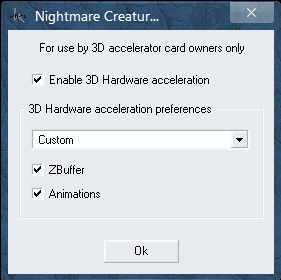 nightmare-creatures-graphics-options