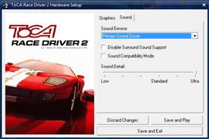 toca-race-driver2-setup3