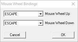 mousewheel-bindings-jk