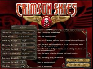 crimsonskies-settings