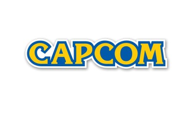 E3 2021: Der Termin und das Spiele-Lineup zum Capcom-Showcase