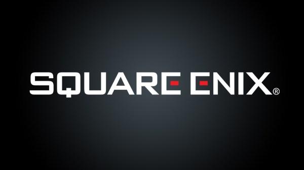 Square Enix: Plant exklusive Spiele für Cloud-Streaming-Dienste zu entwickeln