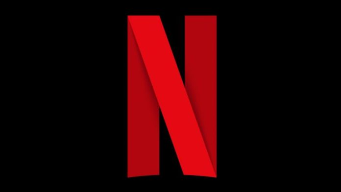 Netflix: No interest in entering the games streaming market, the CEO said