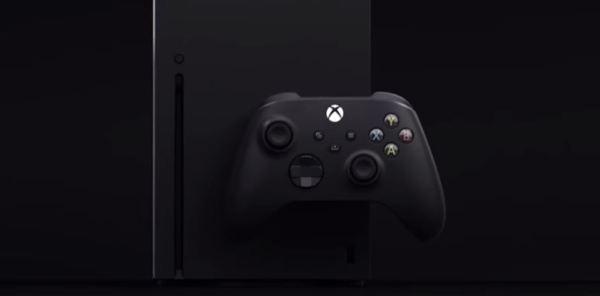 Xbox Series X: Kunden sollen sich nicht zwischen Generationen entscheiden müssen - Fokus auf langfristigen Marken