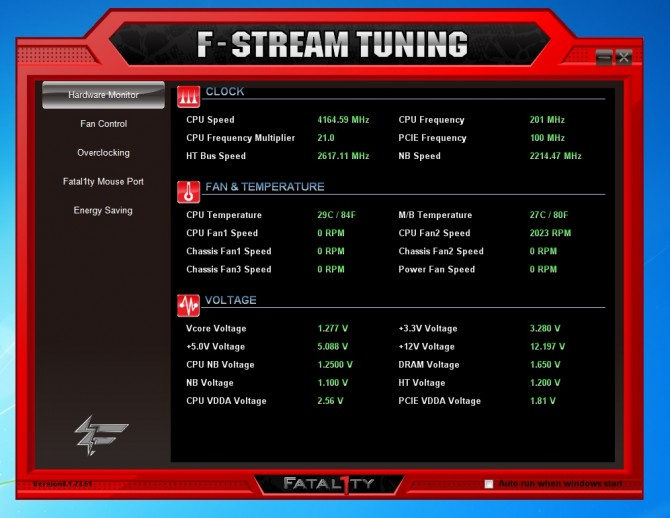 ASRock Fatal1ty 990FX Killer Review | Page 6 of 17 | Play3r
