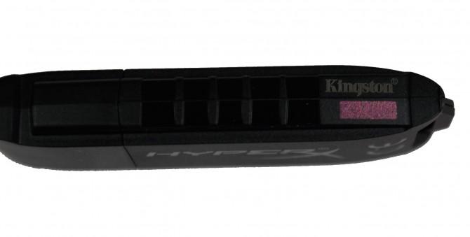 Kingston HyperX Fury 6